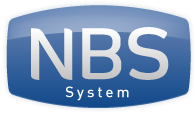 NBS-System